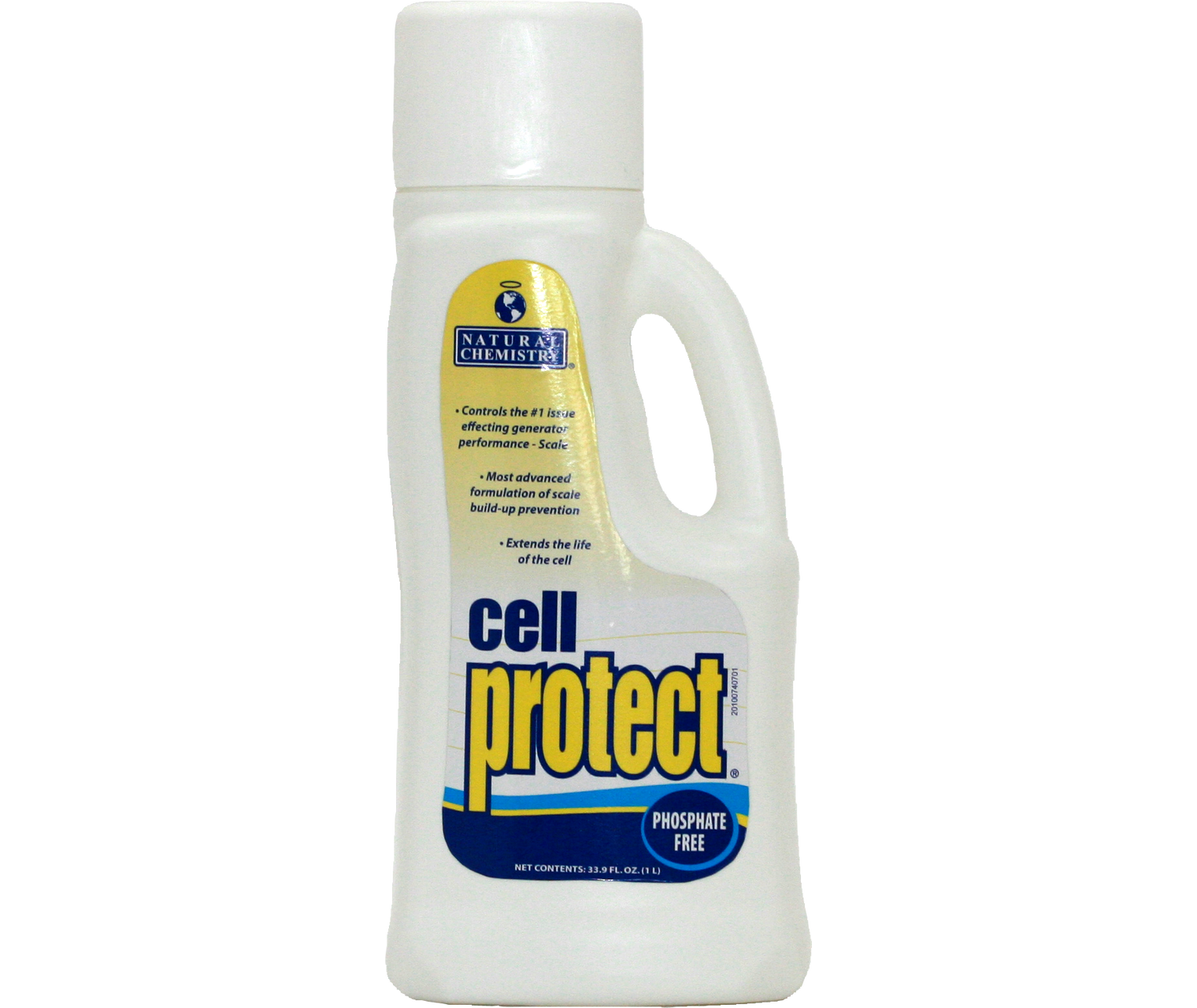 Cell Protect *NAT-50-973