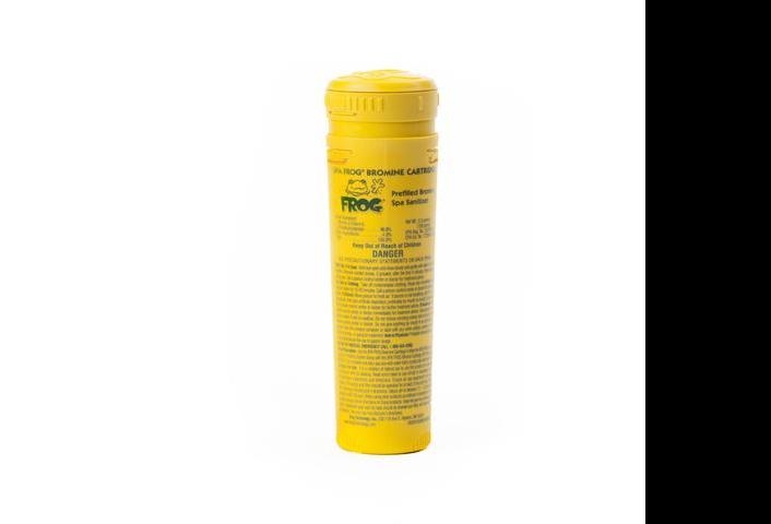 Bromine Replacement *KTC-45-564