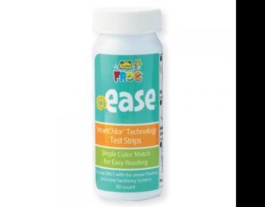 @ease Test Strips *KTC-47-3314