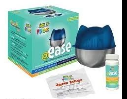 @ease Floating Sanitizing System *01-14-3256