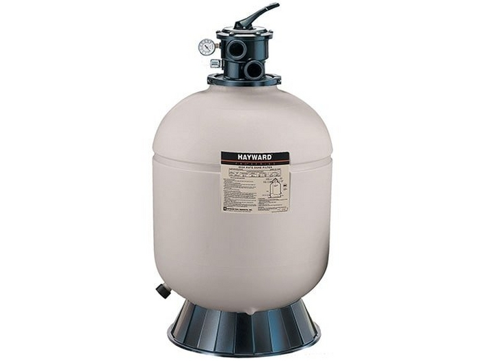 Sand Filter S180T