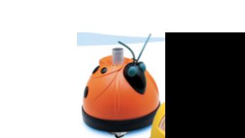 AquaBug