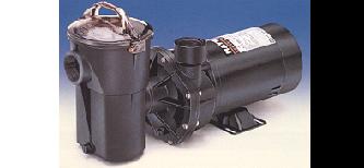Matrix Pump SP1593 1.5HP