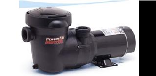 Power Flo Pump SP1580X15 1.5HP