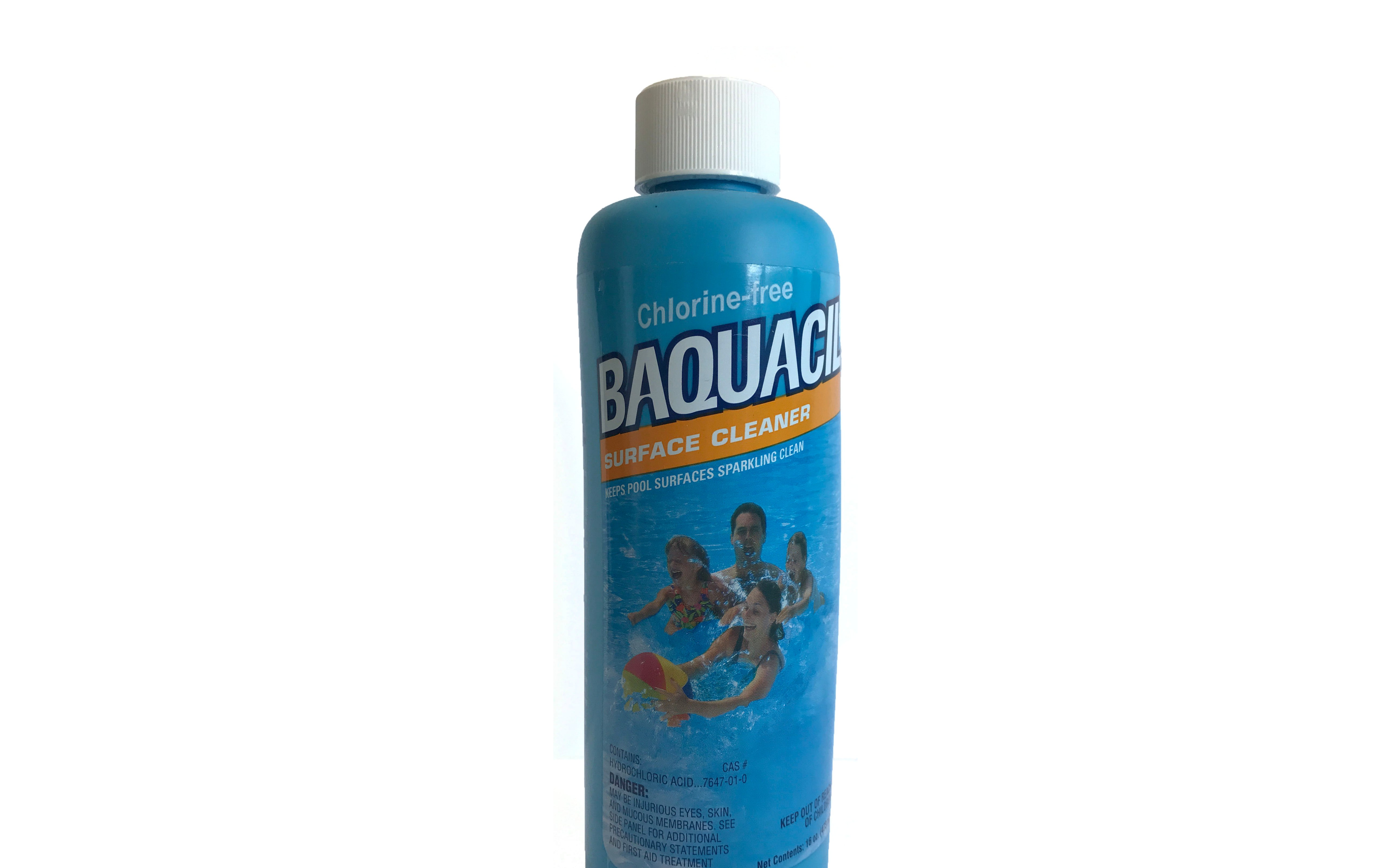 Surface Cleaner 16oz *84461