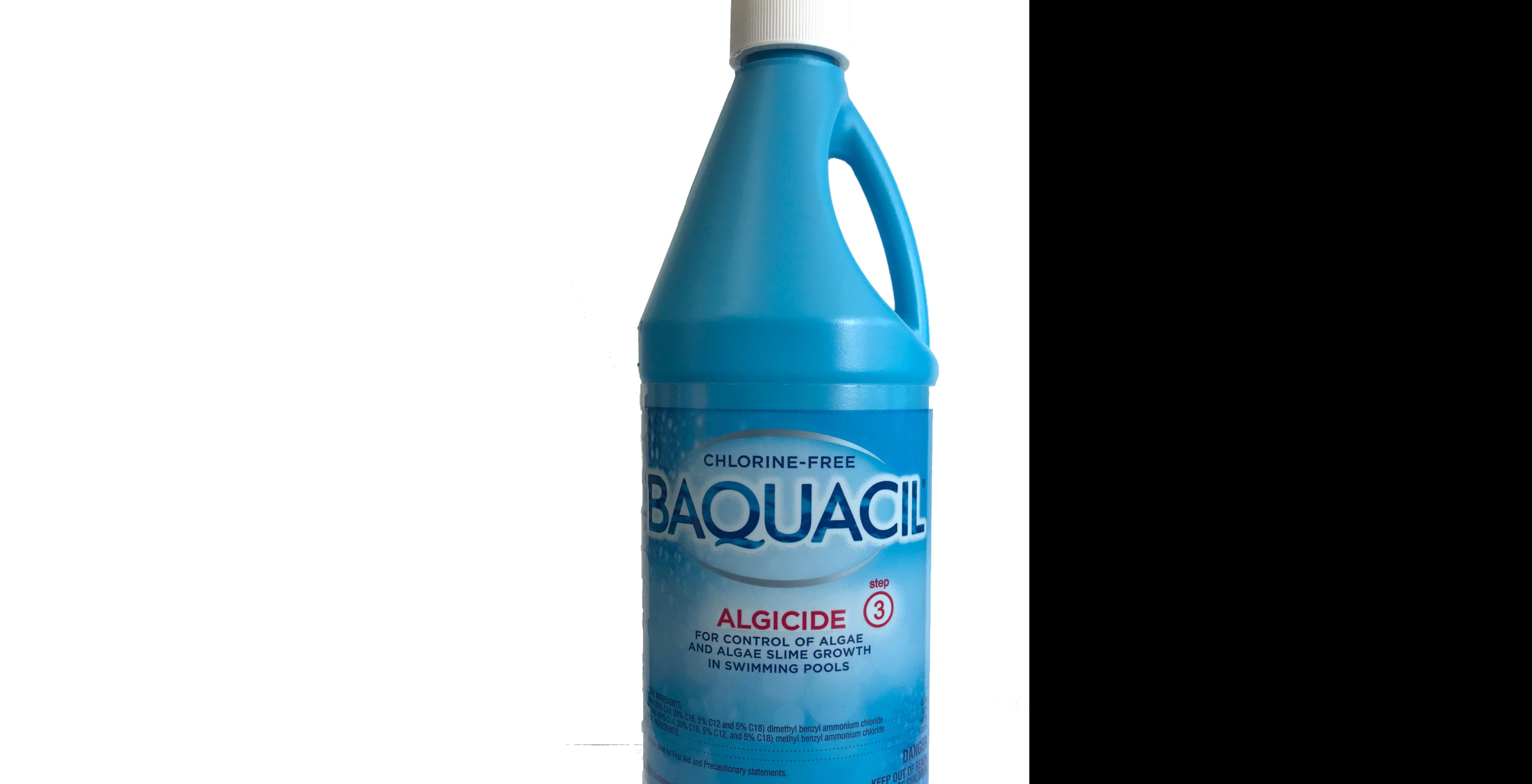Algicide *84326