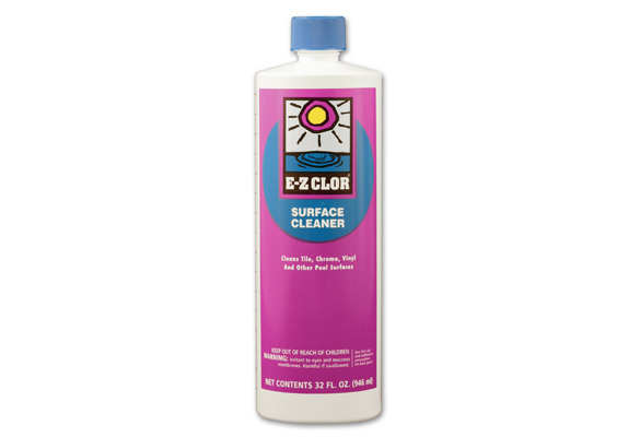 Surface Cleaner *EZC-50-1084